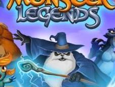 Monster Legends 3.7.3