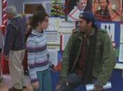 Gilmore Girls: Year Life Countdown Nov.