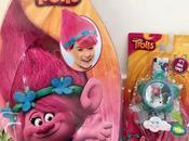 Trolls Toys It's Time!