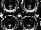Beer/Cider Photo Week: Bottles Caps Cantillion