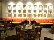 Khaaja Chowk Opens Avatar Metropolitan Mall, Gurgaon
