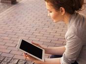 Balancing Studying Online Parenting