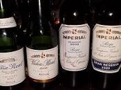 Wine Dinner with Rioja's CVNE Winery