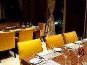 Bella Cucina, Meridien, Gurgaon: Bringing Italian Twist