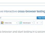 Browserling: Gift Developers