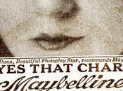 """""""Maybelline Movie"""" Destined Style.com"""