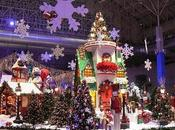 Winter WonderFest Navy Pier