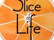 Super Moon: Slice Life Post