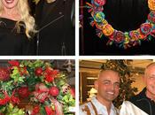 DIFFADallas Auctions Holiday Spirit 21st Wreath Collection