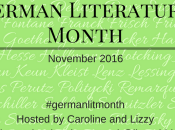 German Literature Month Giveaways Late Fame Arthur Schnitzler Bell Ursli Selina Chönz
