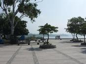 Sukhna Lake Chandigarh Prospering Life, Energy Discipline