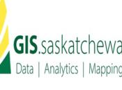 Government Saskatchewan Wins Esri Award Excellence