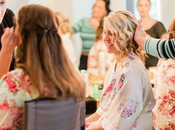Tips From Your Makeup Artist Before Wedding