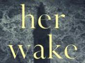 Wake Amanda Jennings