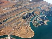 Looking Luxury? Head Dubai Dhabi