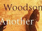 Another Brooklyn Jacqueline Woodson- Feature Review