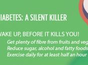 Tips Choose Best Glucometer Diabetes Management