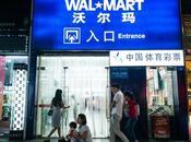 Walmart, Stiffing Chinese Workers,