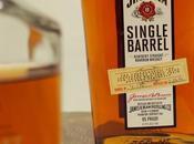 Beam Single Barrel Review