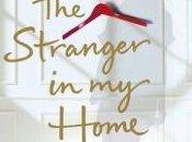 Stranger Home Adele Parks