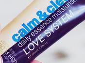 Australian Blush Flower Essences Calm Clear Daily Essence Moisturiser
