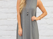 Would Accessorize Around Basics Elevate Your Fashion Sense Tips Trends