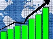 Proper Staffing Effective Global Expansion