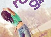 Shira Glassman Reviews Roller Girl Vanessa North