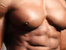 Learn Burn Fat, Gain Muscle Develop Athletic Body
