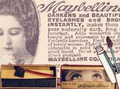 Maybelline Story Inspires Young Entrepenures Never Give Their Dreams Families Leave Legacy Children