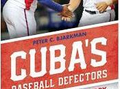 """""""Cuba's Baseball Defectors"""""""