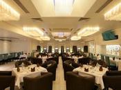 Restauratns Nagpur