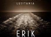 Review: Dead Wake: Last Crossing Lusitania Erik Larson