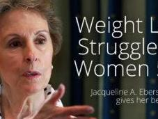 Hormonal Changes Weight