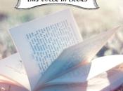 This Week Books (November