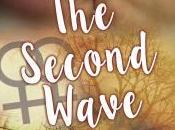 Tierney Reviews Second Wave Jean Copeland