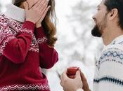 Tips Planning Perfect Holiday Proposal