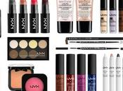 Makeup Products Every Girl Should Own- Mini Reviews Prices