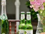 Australia's Food Wine Trends