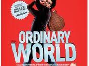Movie Review: 'Ordinary World'