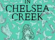 Marthese Reviews Mermaid Chelsea Creek Michelle