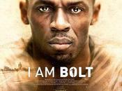REVIEW: Bolt