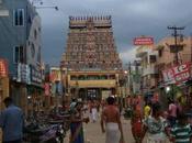 Thillai Nataraja Temple, Chidambaram: Medley Religion, Tradition, Belief Mystery