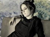 Tunes Your Music Playlist: Bridgit Mendler 'Nemesis'