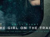 Movie Review: Girl Train (2016), Gone Girl, Unreliable Narrator Twist