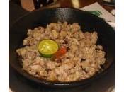 Cabalen Buffet: Good Filipino Food