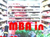 Reasons Choose Retail Management