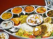 Maharashtrian Restaurants Nagpur