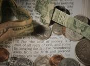 Common Misconceptions About Money Wealth