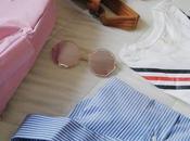 Romwe Clothing Haul
